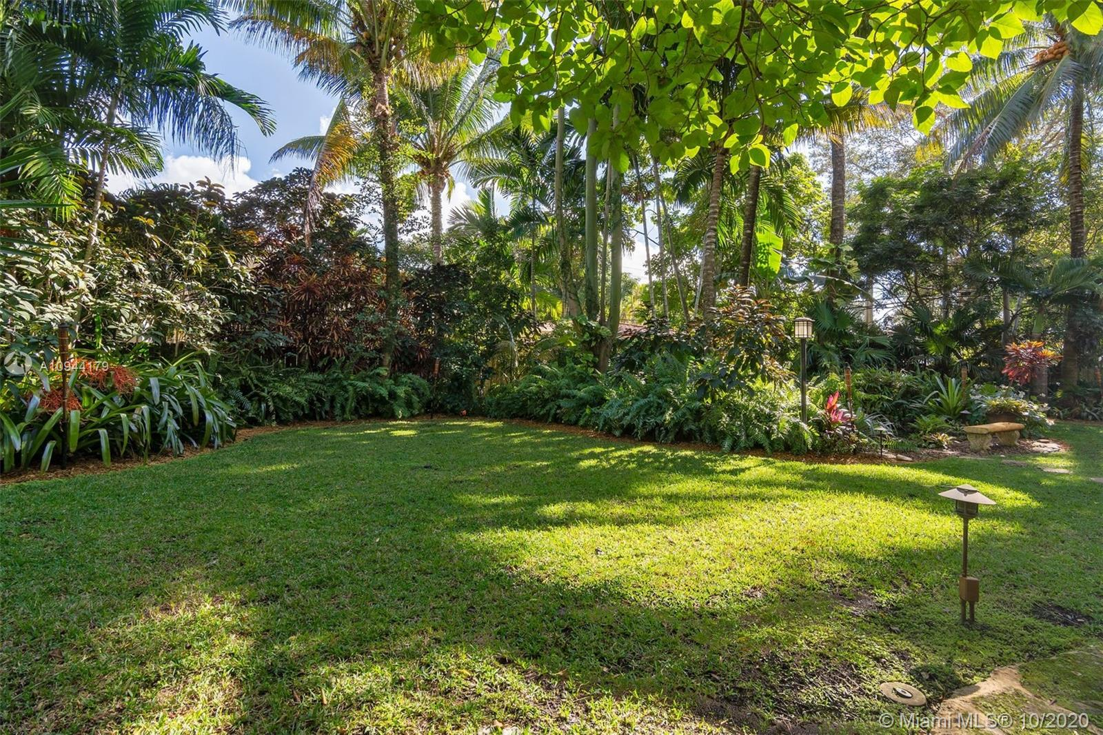 Photo of 366 NE 93rd St # listing for Sale