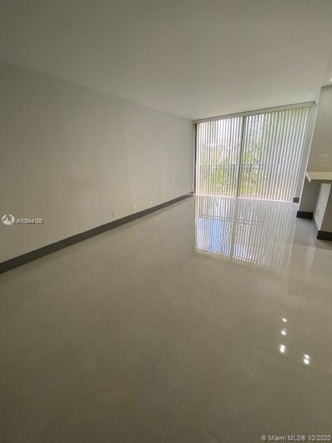 16909 N Bay Rd # 315, Sunny Isles Beach, Florida 33160, 1 Bedroom Bedrooms, ,2 BathroomsBathrooms,Residential Lease,For Rent,16909 N Bay Rd # 315,A10944188
