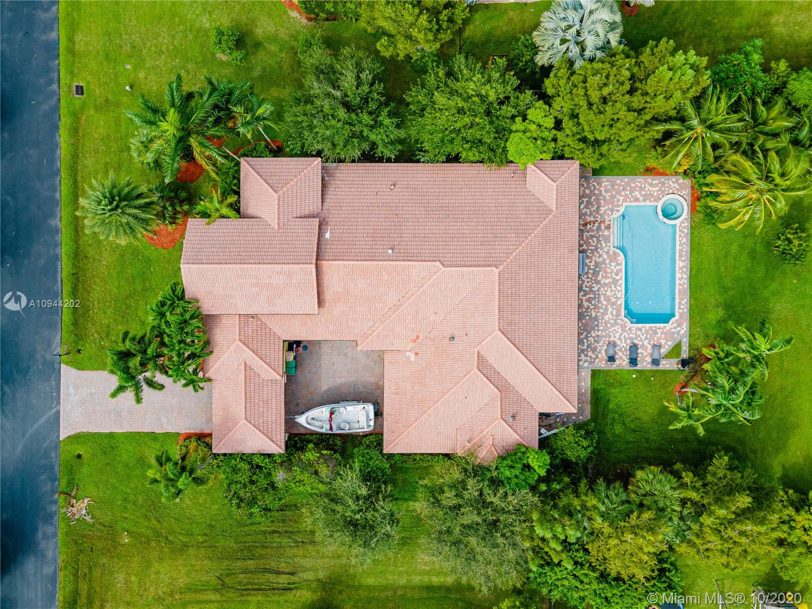 Main property image for  11335 NW 18th Ct