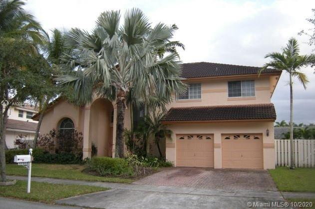 17504 SW 12th St, Pembroke Pines, Florida 33029, 3 Bedrooms Bedrooms, ,2 BathroomsBathrooms,Residential,For Sale,17504 SW 12th St,A10944205