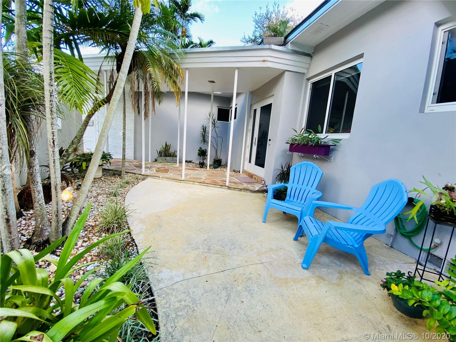 1156 NE 101st St, Miami Shores, Florida 33138, 3 Bedrooms Bedrooms, ,2 BathroomsBathrooms,Residential,For Sale,1156 NE 101st St,A10944215