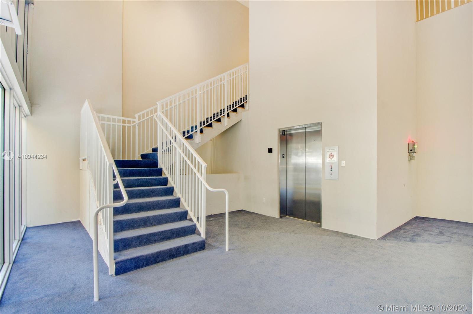 151 SE 1st St # 3, Miami, Florida 33131, ,Commercial Sale,For Sale,151 SE 1st St # 3,A10944234