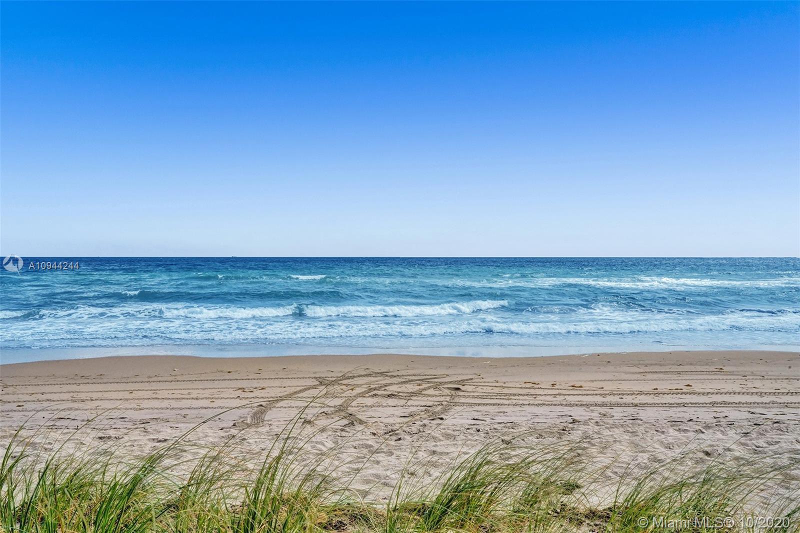 6051 N Ocean Dr #505 photo058