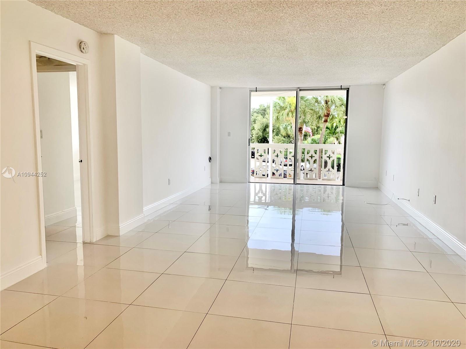13155 Ixora Ct # 201, North Miami, Florida 33181, 2 Bedrooms Bedrooms, ,2 BathroomsBathrooms,Residential Lease,For Rent,13155 Ixora Ct # 201,A10944252