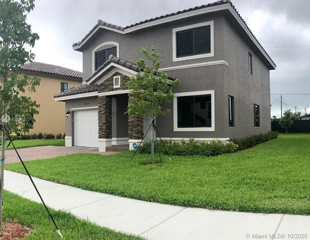 29965 SW 157th Pl, Homestead, Florida 33033, 4 Bedrooms Bedrooms, ,3 BathroomsBathrooms,Residential,For Sale,29965 SW 157th Pl,A10944272