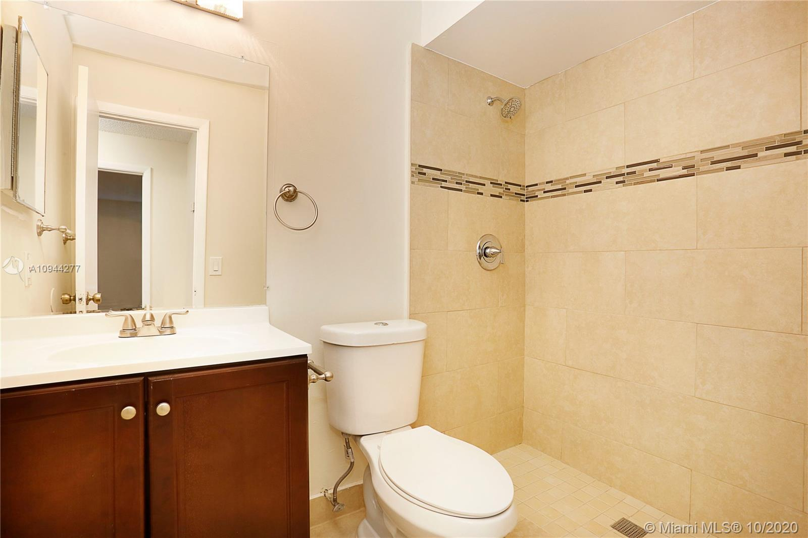 8613 SW 156 PL # 312, Miami, Florida 33193, 2 Bedrooms Bedrooms, 5 Rooms Rooms,3 BathroomsBathrooms,Residential,For Sale,8613 SW 156 PL # 312,A10944277