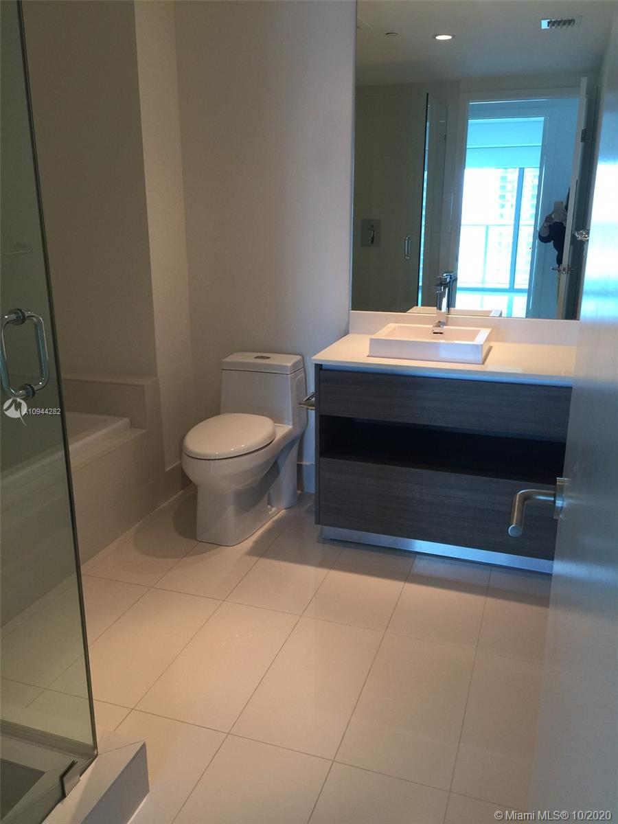 1100 S Miami Ave # 2808, Miami, Florida 33130, 1 Bedroom Bedrooms, ,1 BathroomBathrooms,Residential Lease,For Rent,1100 S Miami Ave # 2808,A10944282