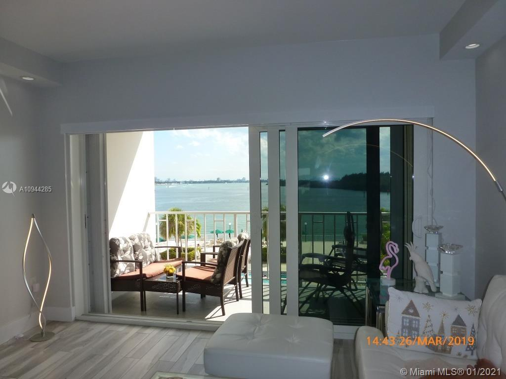 300 Bayview Dr # 302, Sunny Isles Beach, Florida 33160, 1 Bedroom Bedrooms, ,2 BathroomsBathrooms,Residential Lease,For Rent,300 Bayview Dr # 302,A10944285