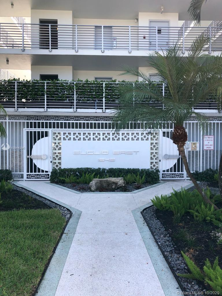 1545 Euclid Ave # 3B, Miami Beach, Florida 33139, 1 Bedroom Bedrooms, ,2 BathroomsBathrooms,Residential,For Sale,1545 Euclid Ave # 3B,A10944296