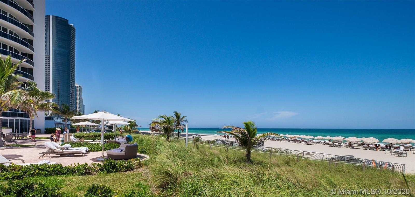 Photo of 18201 Collins Ave #TS02 listing for Sale