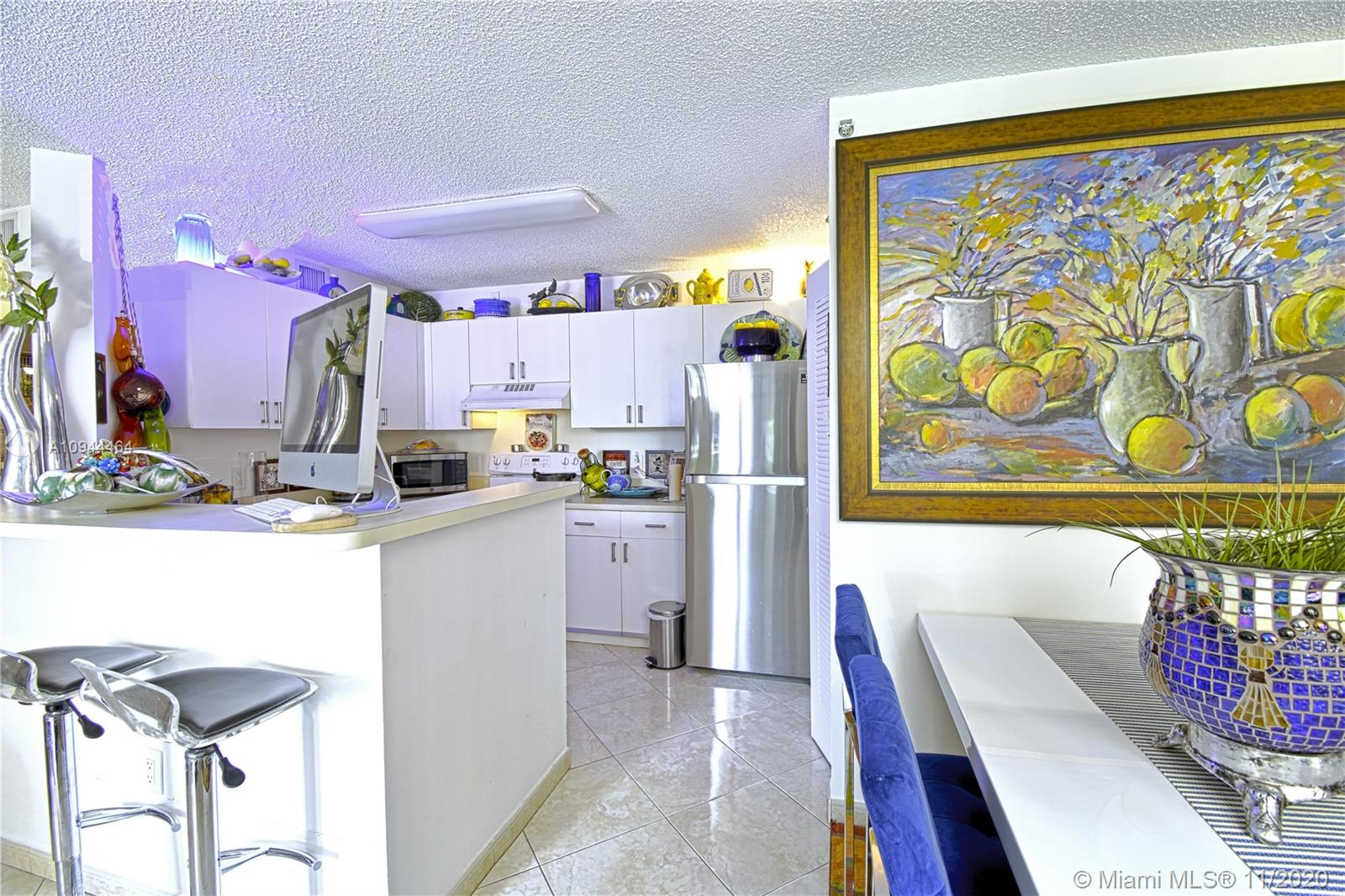 Yacht Club 6 at Aventura #4304 - 19801 E Country Club Dr #4304, Aventura, FL 33180