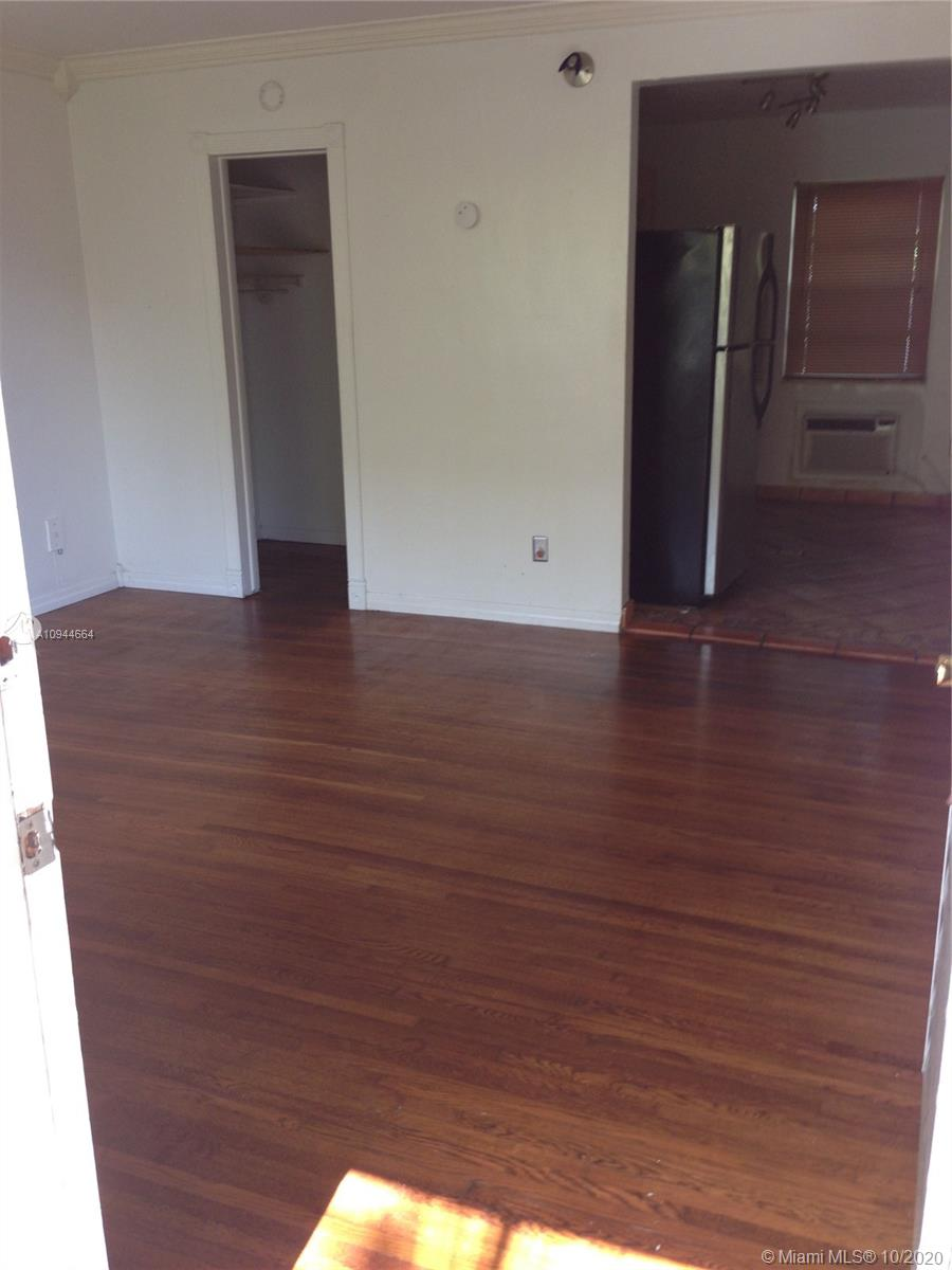 645 NE 77th St # 18, Miami, Florida 33138, ,1 BathroomBathrooms,Residential,For Sale,645 NE 77th St # 18,A10944664