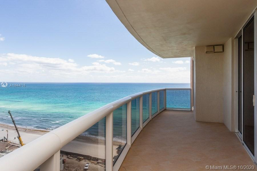 Ocean three #1802 - 18911 Collins Ave. #1802, Sunny Isles Beach, FL 33160