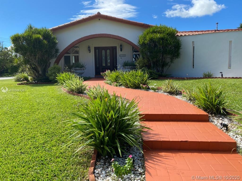 17320 SW 89th Ave, Palmetto Bay, Florida 33157, 5 Bedrooms Bedrooms, ,3 BathroomsBathrooms,Residential,For Sale,17320 SW 89th Ave,A10944721