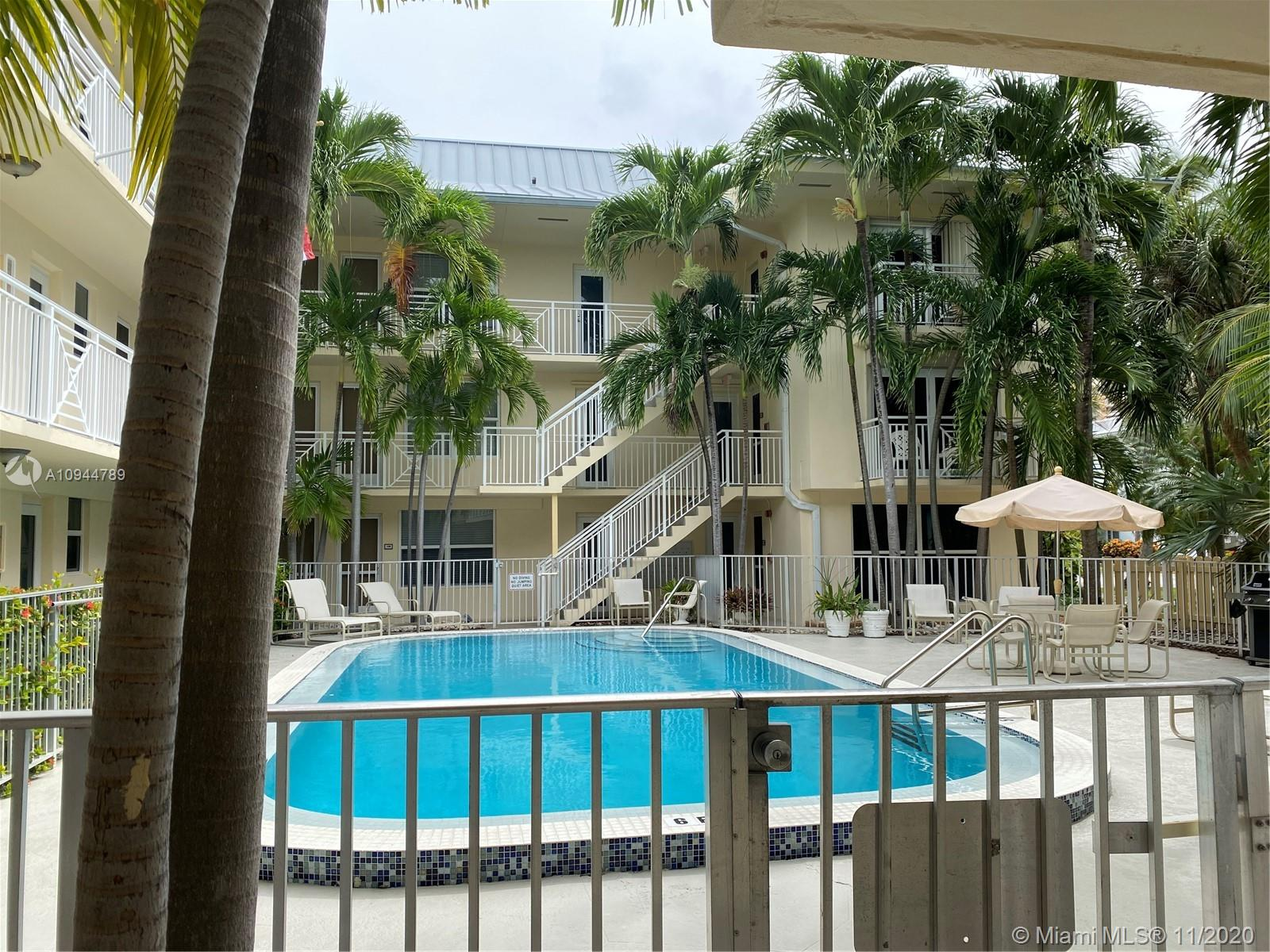 255 Sunrise Dr # 101, Key Biscayne, Florida 33149, 2 Bedrooms Bedrooms, ,2 BathroomsBathrooms,Residential,For Sale,255 Sunrise Dr # 101,A10944789