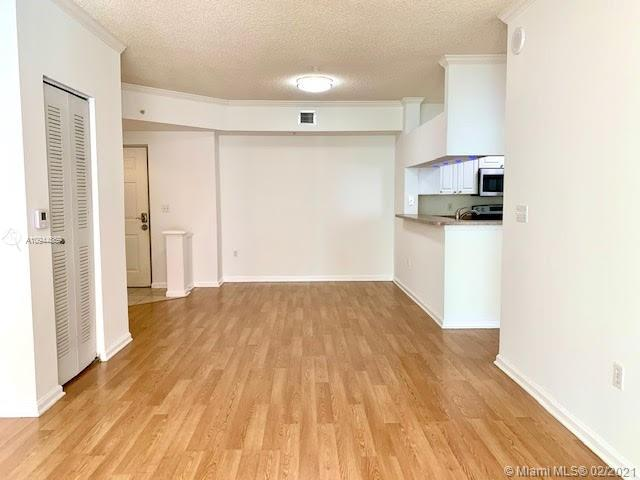 Porto Bellagio 4 #2402 - 17150 N Bay Rd #2402, Sunny Isles Beach, FL 33160