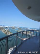 Opera Tower #5401 - 1750 N Bayshore Dr #5401, Miami, FL 33132