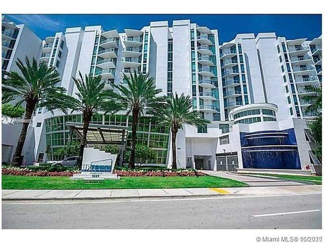 Uptown Marina Lofts #101 - 3029 NE 188th St #101, Aventura, FL 33180