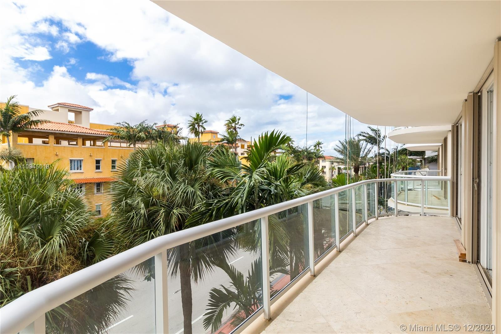 8855 Collins Ave #3F photo023