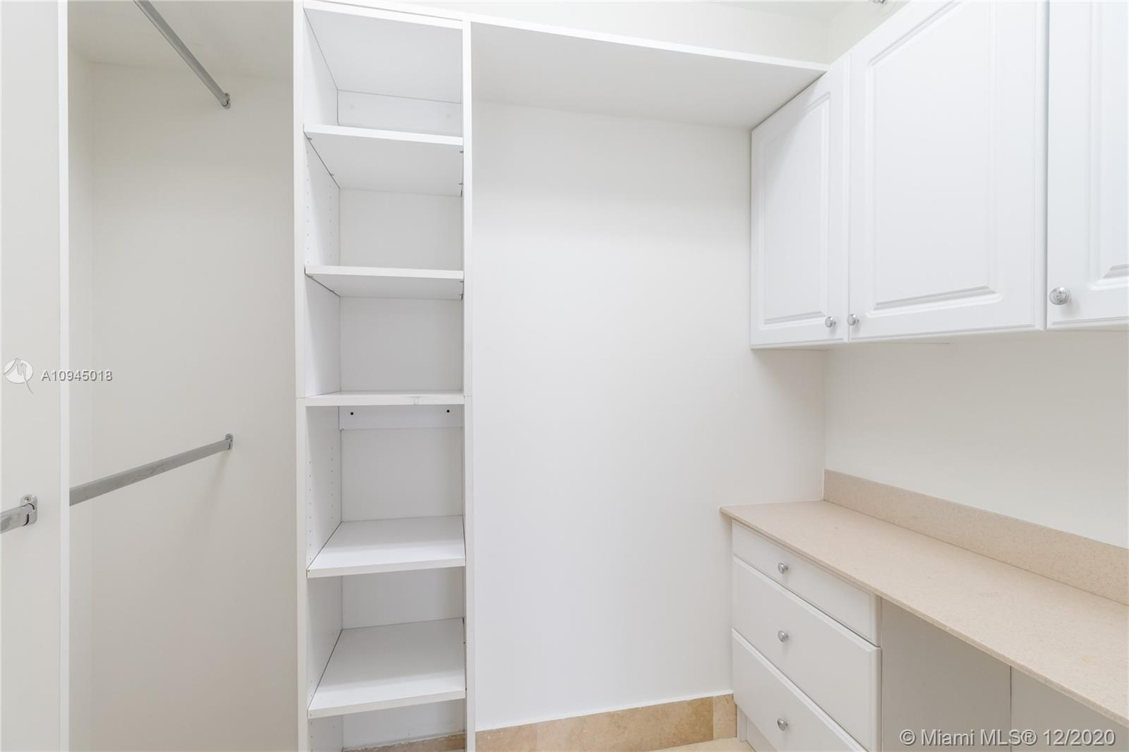 8855 Collins Ave #3F photo027