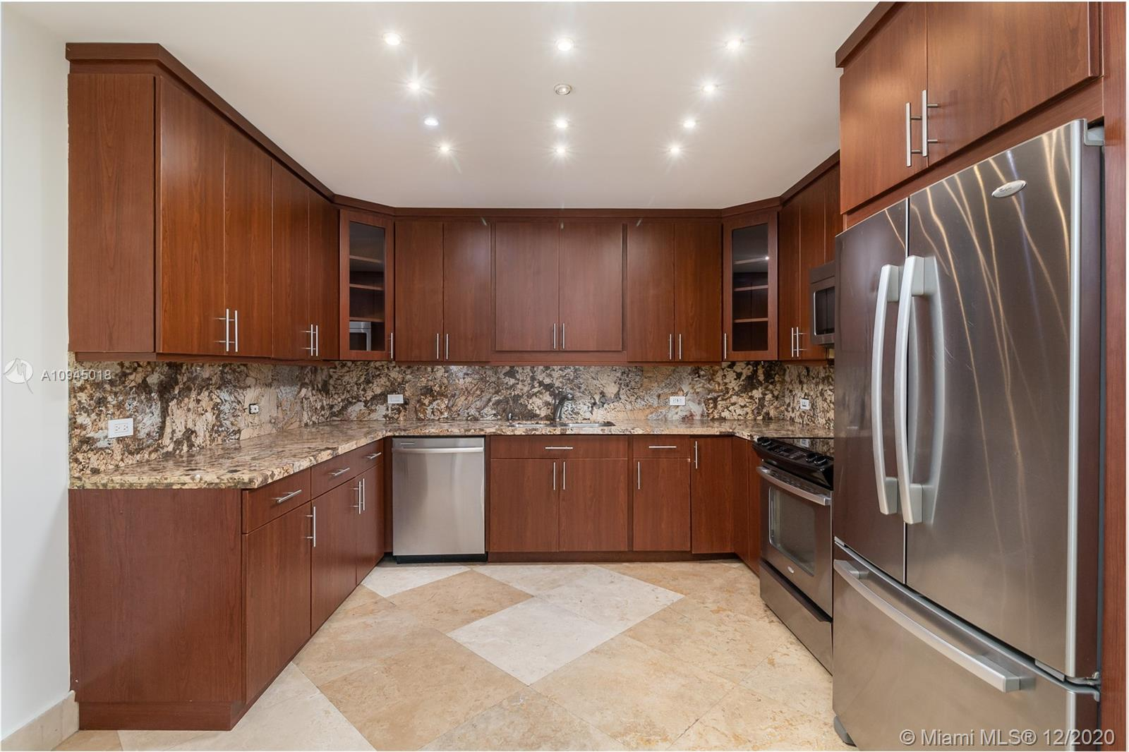 8855 Collins Ave #3F photo02