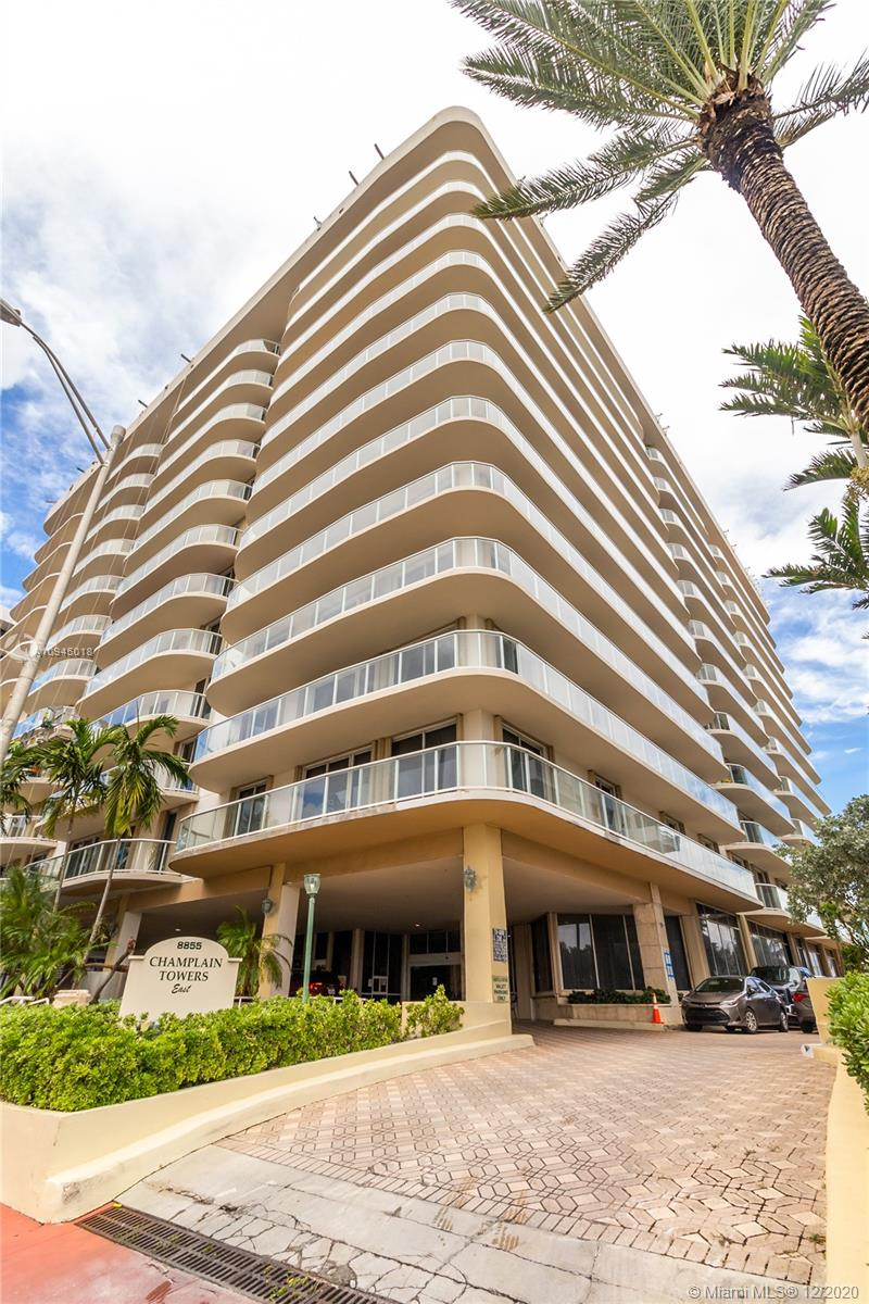 8855 Collins Ave #3F photo042