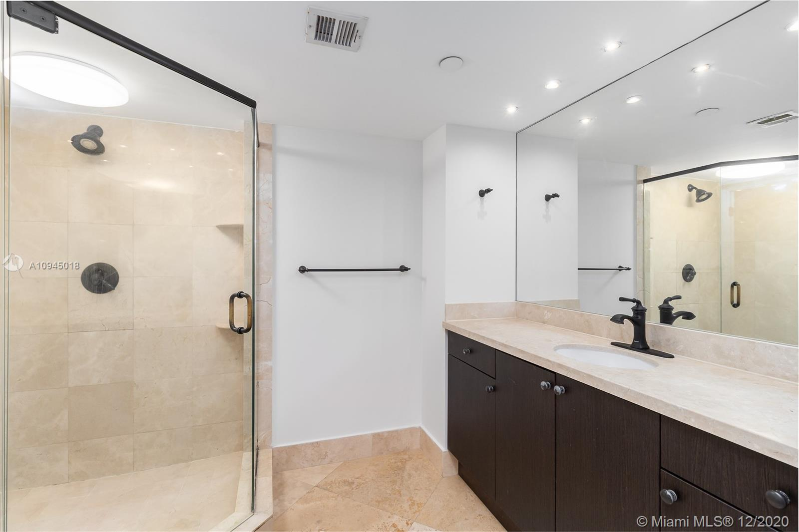 8855 Collins Ave #3F photo017