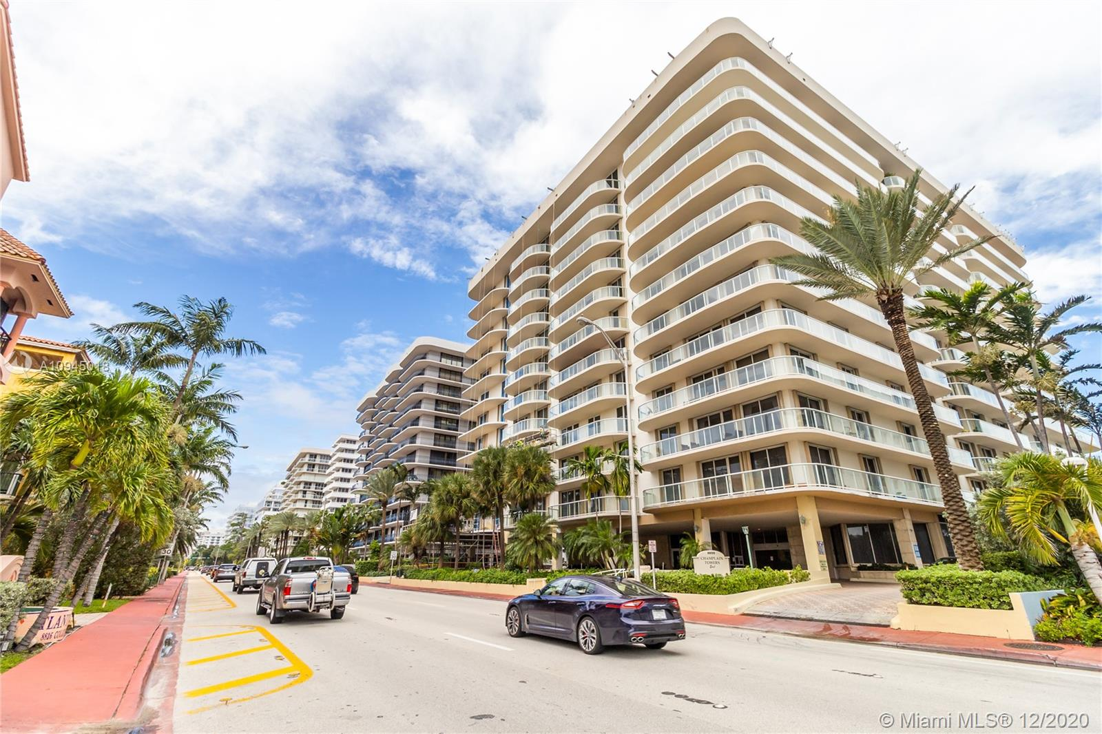 8855 Collins Ave #3F photo043