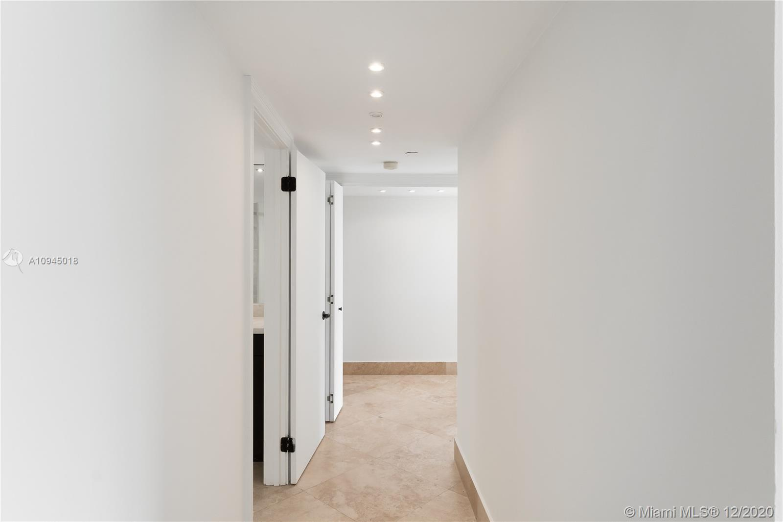 8855 Collins Ave #3F photo016