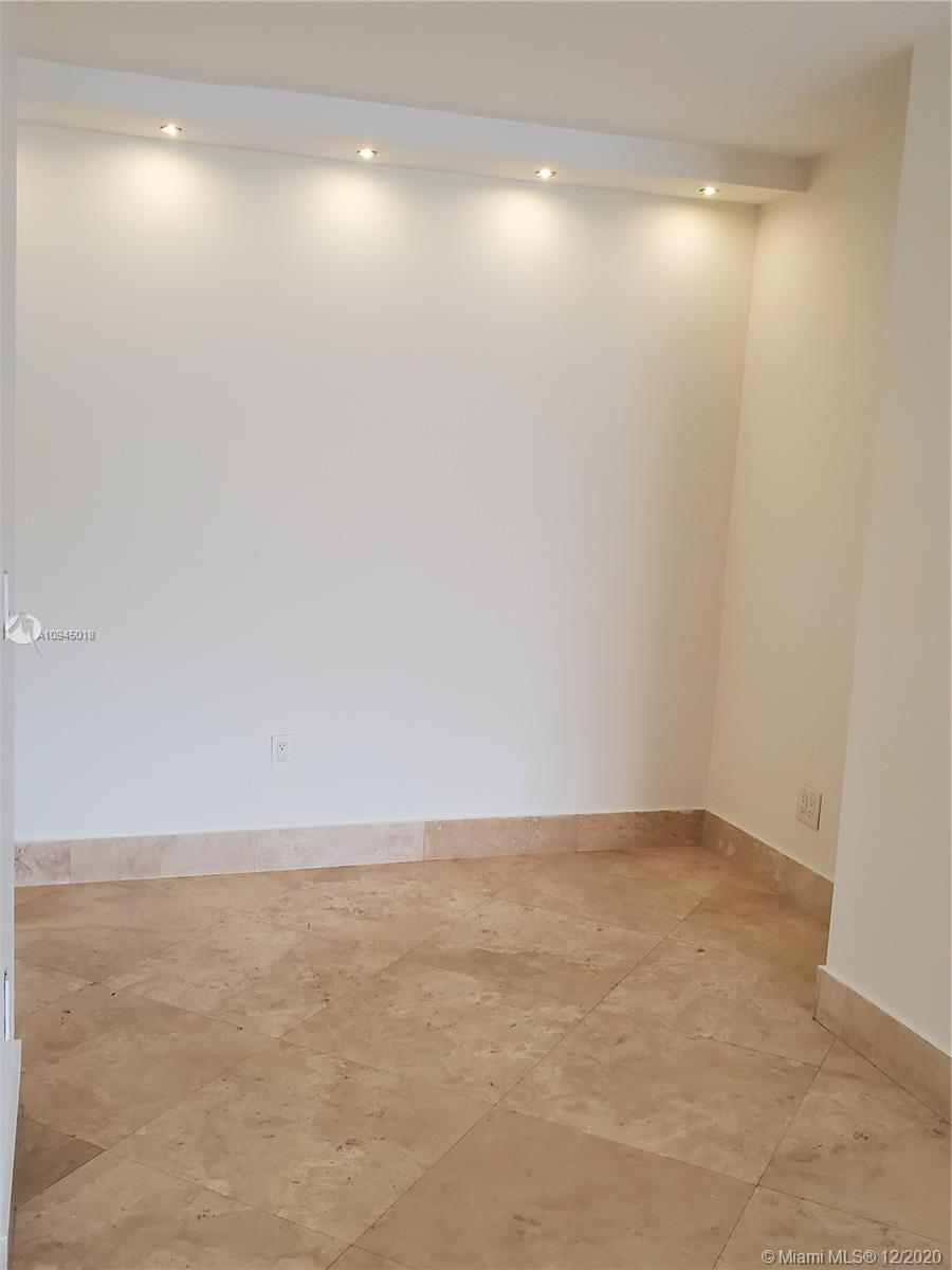 8855 Collins Ave #3F photo012