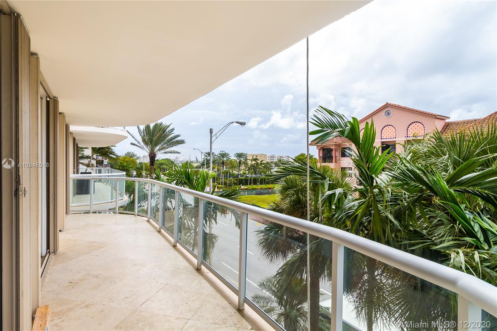 8855 Collins Ave #3F photo022