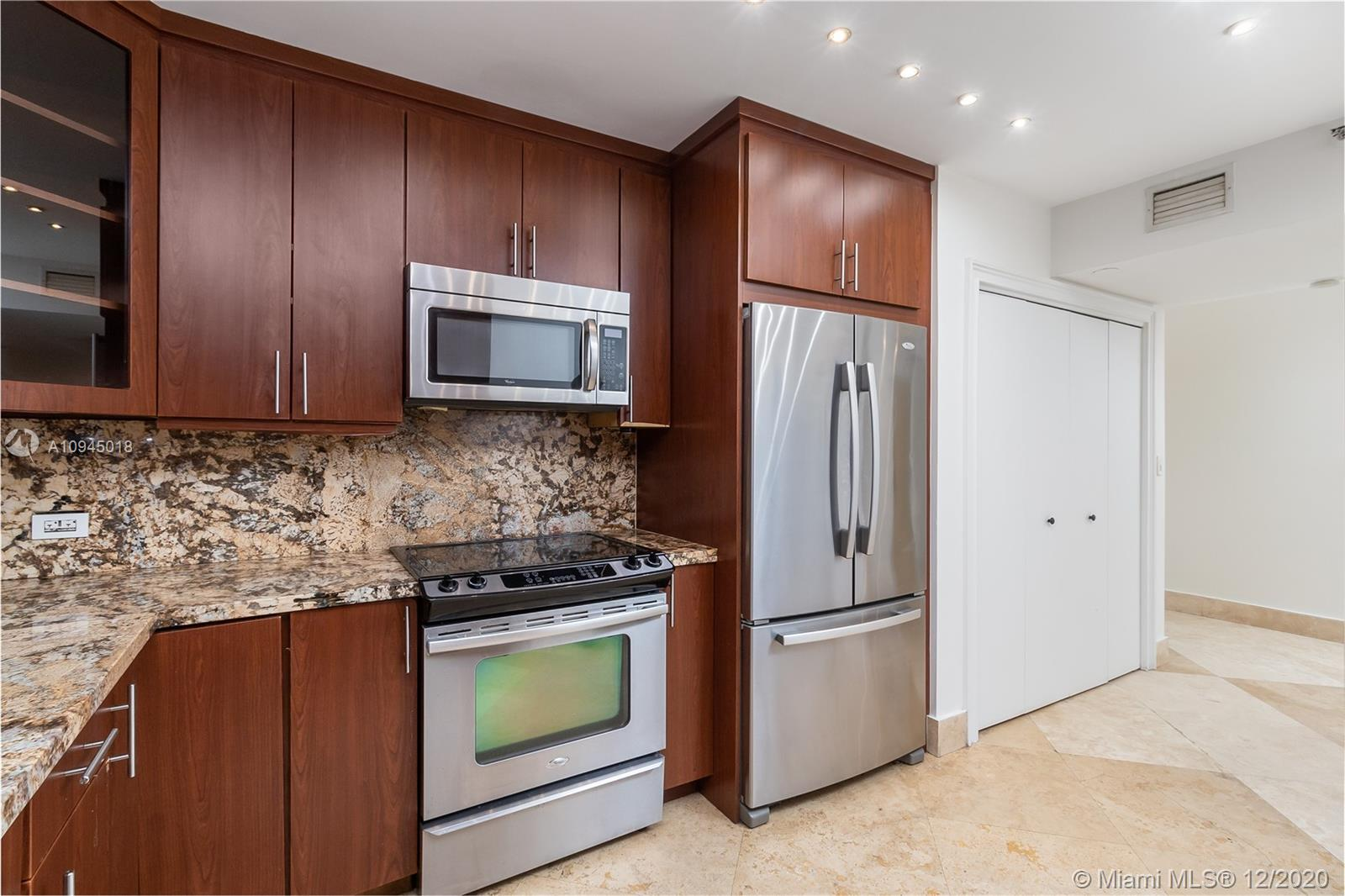8855 Collins Ave #3F photo03