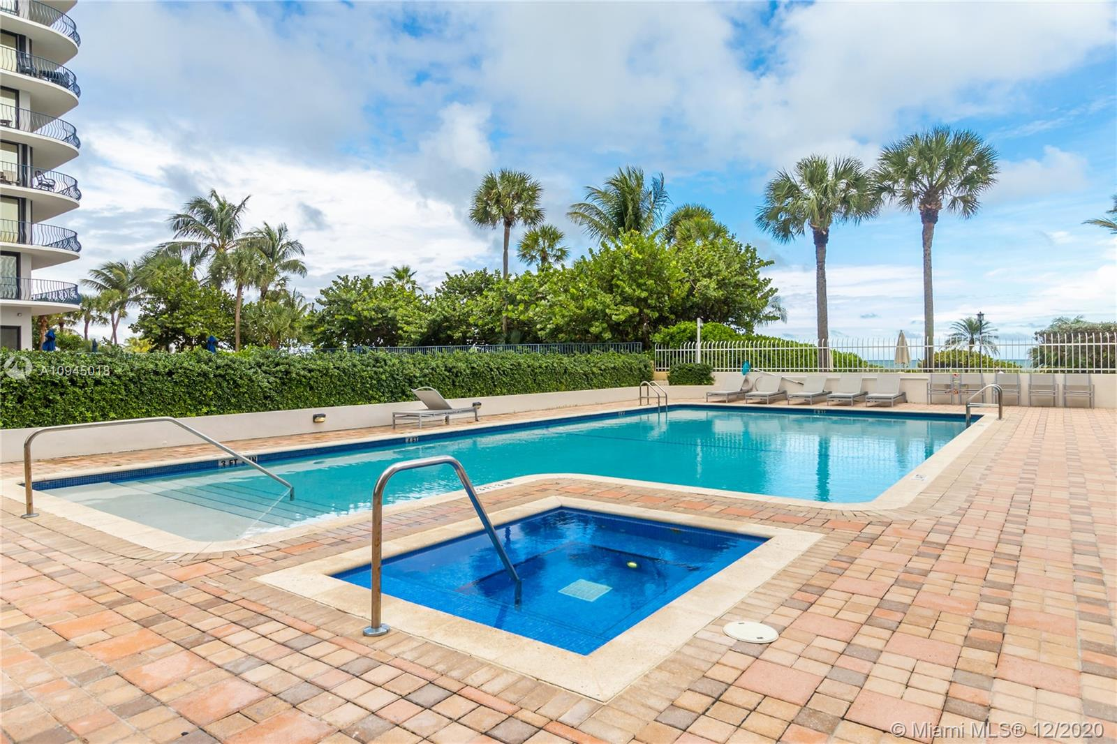 Champlain Towers East #3F - 8855 Collins Ave #3F, Surfside, FL 33154