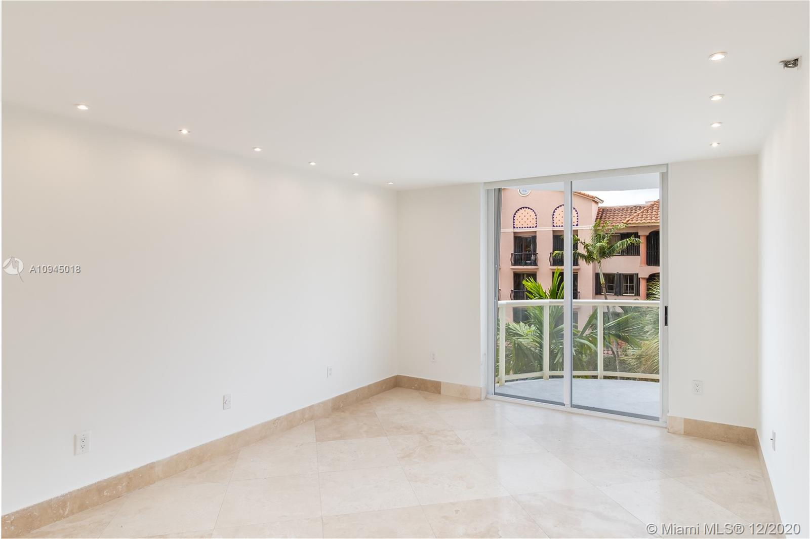 8855 Collins Ave #3F photo028