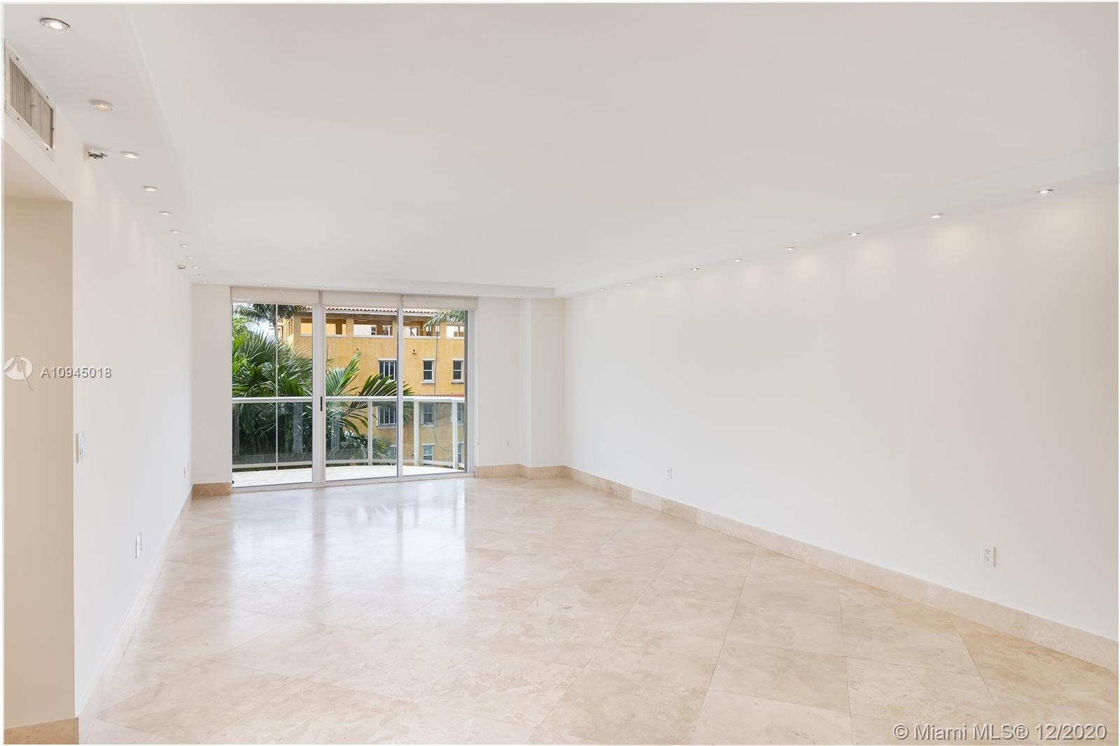 8855 Collins Ave #3F photo020