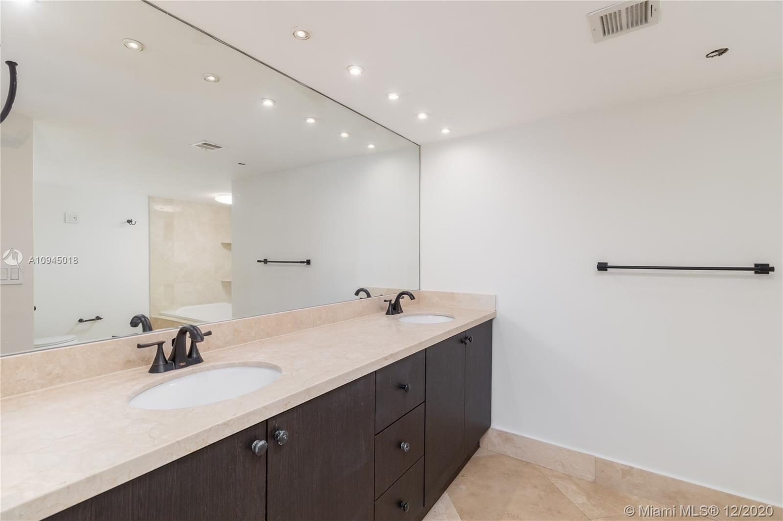 8855 Collins Ave #3F photo030