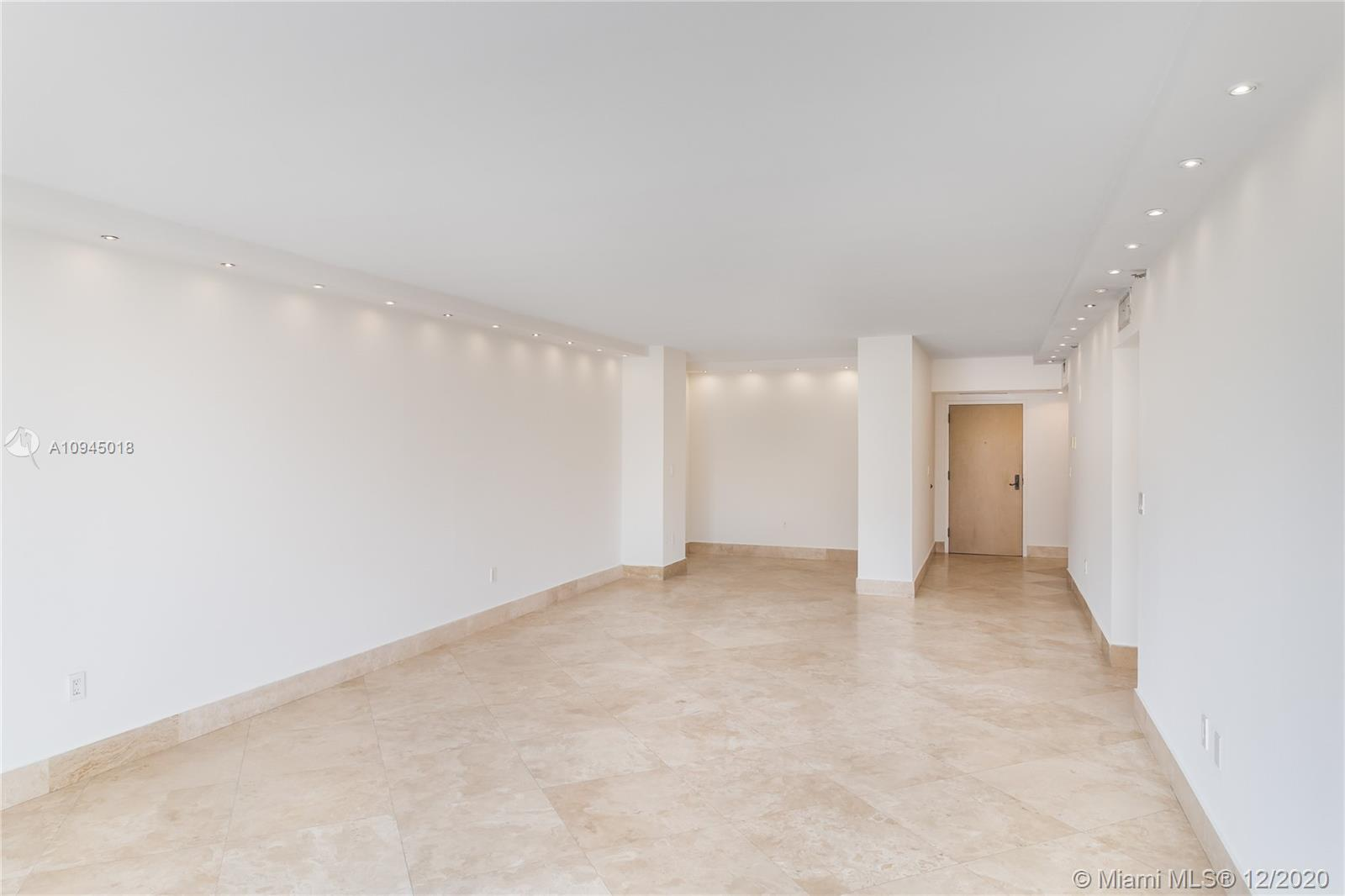 8855 Collins Ave #3F photo010