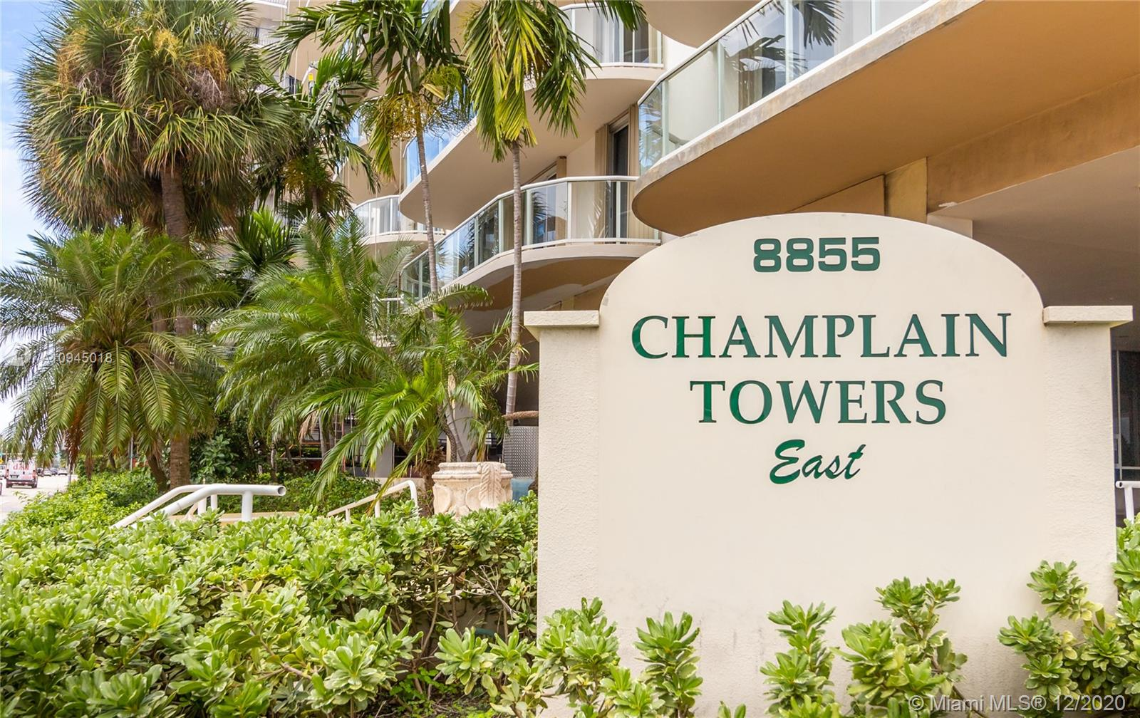 8855 Collins Ave #3F photo033