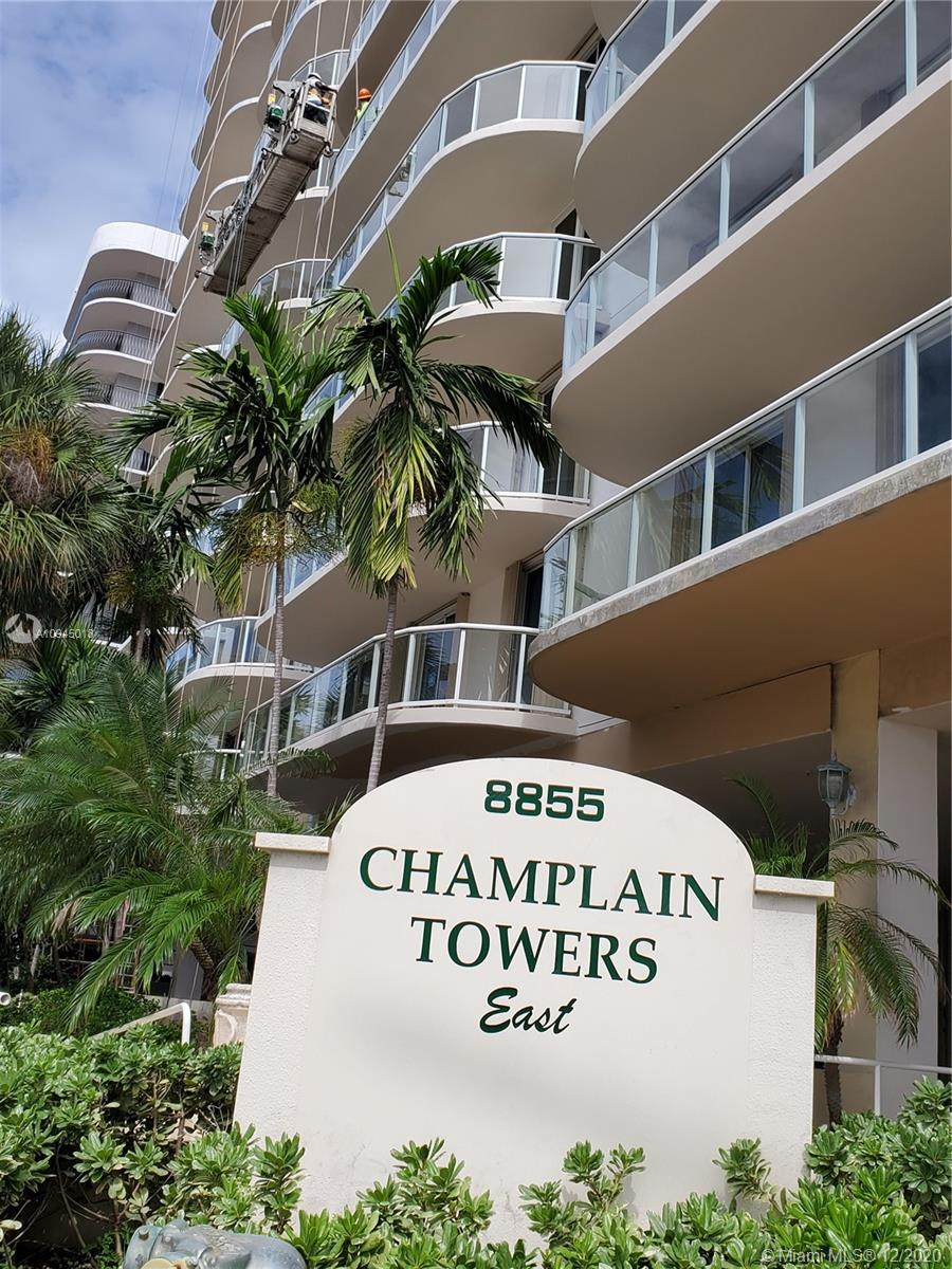 8855 Collins Ave #3F photo045