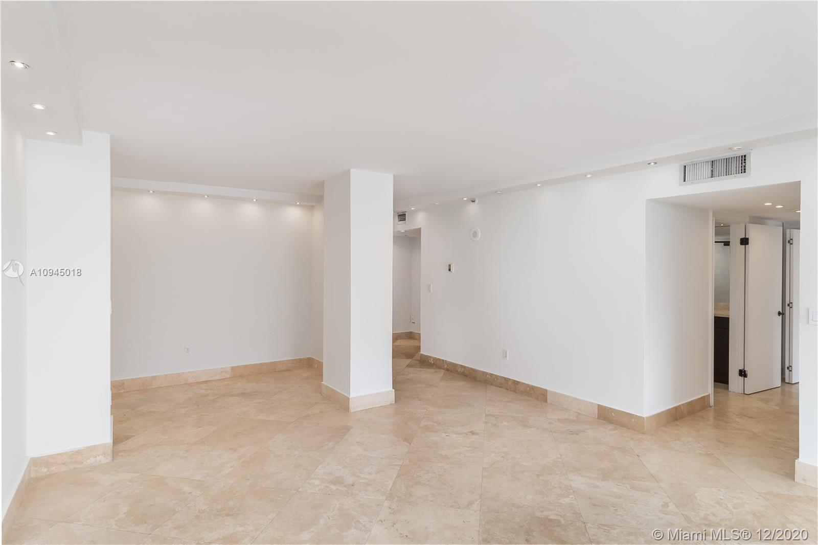 8855 Collins Ave #3F photo011