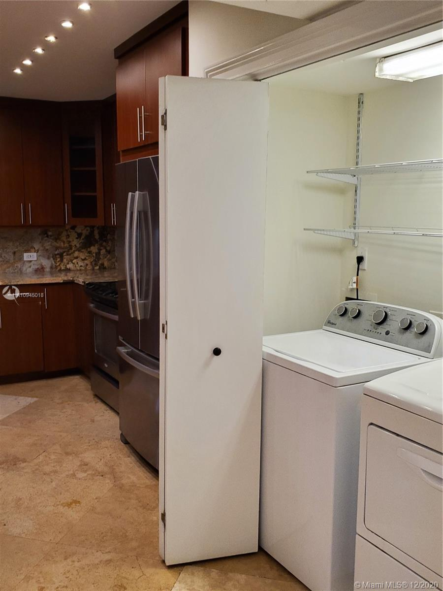 8855 Collins Ave #3F photo044