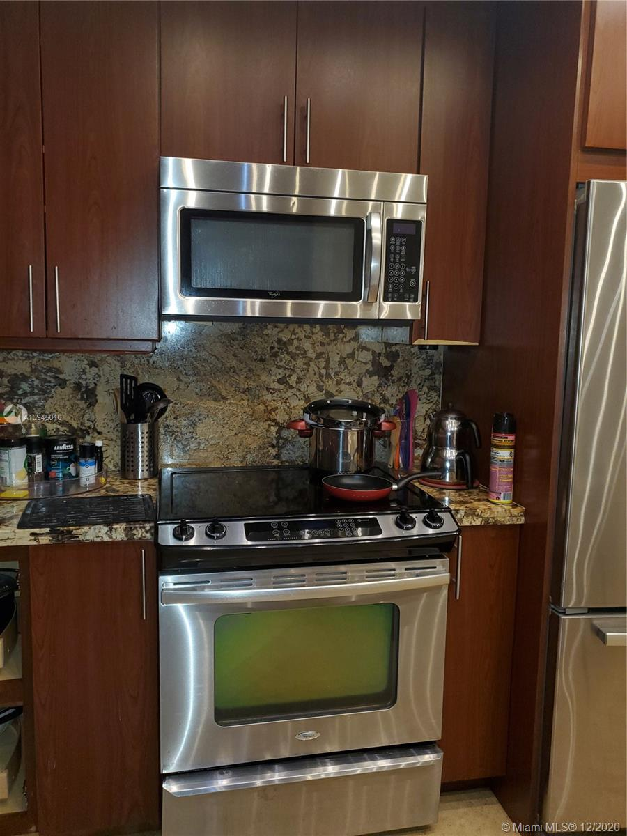 8855 Collins Ave #3F photo08