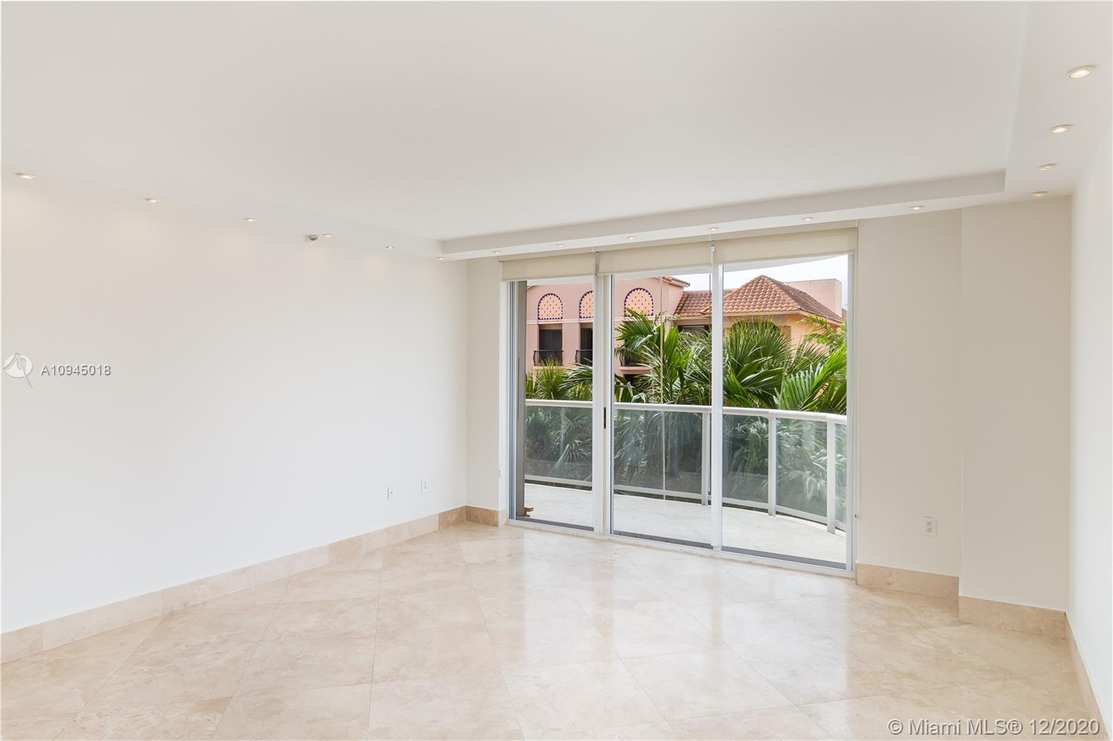 8855 Collins Ave #3F photo021