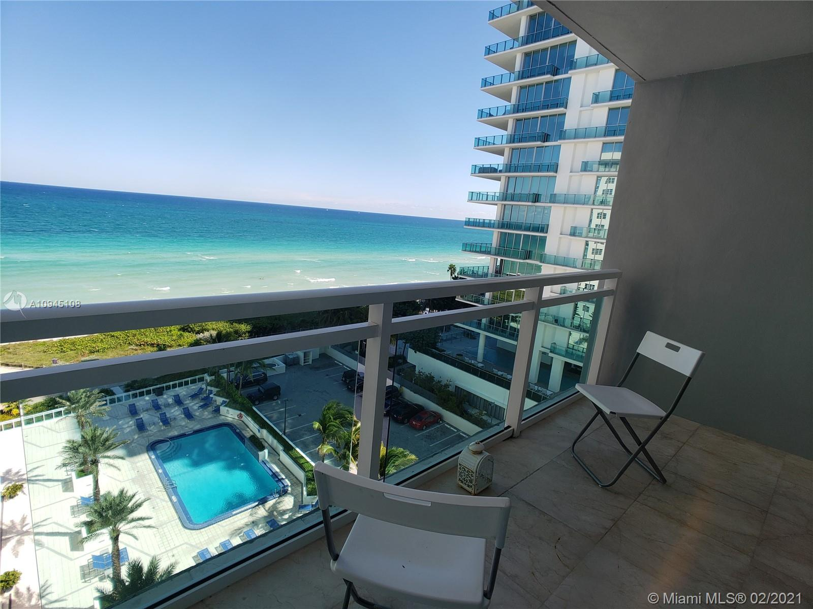 6917 Collins Ave #1109 photo02