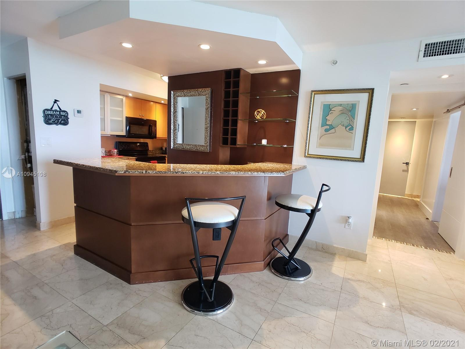6917 Collins Ave #1109 photo022