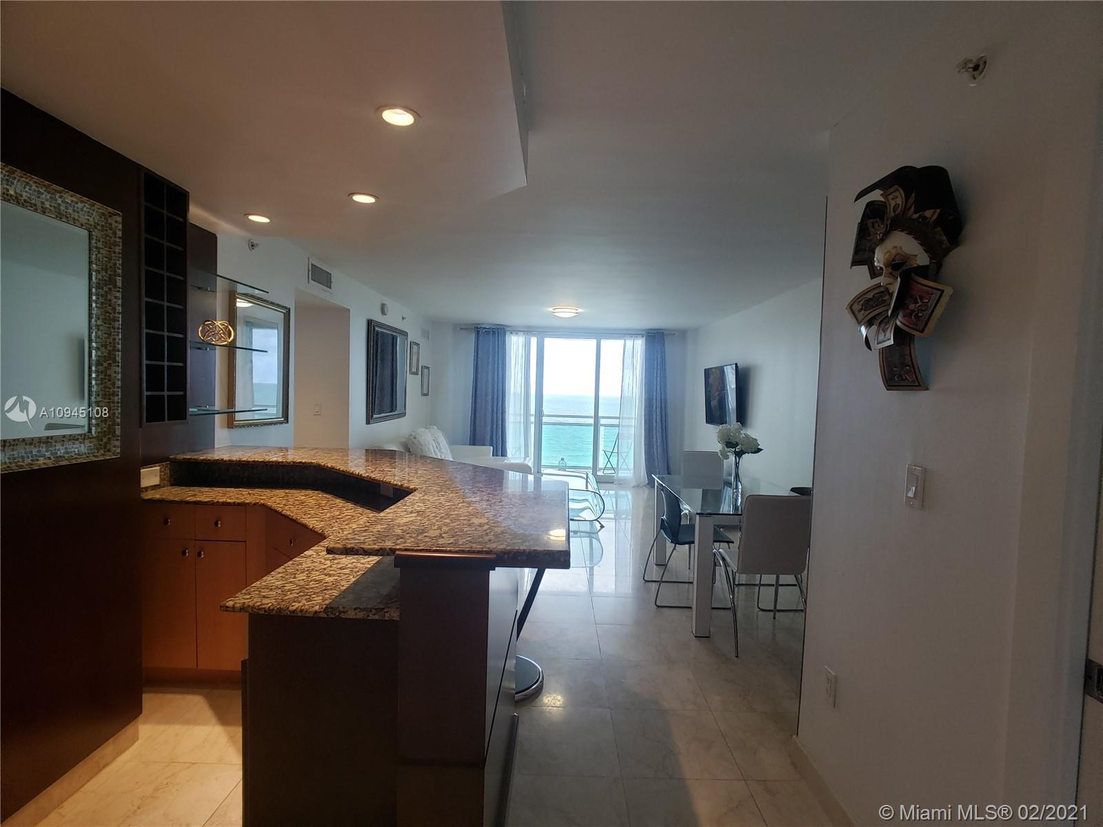 6917 Collins Ave #1109 photo010