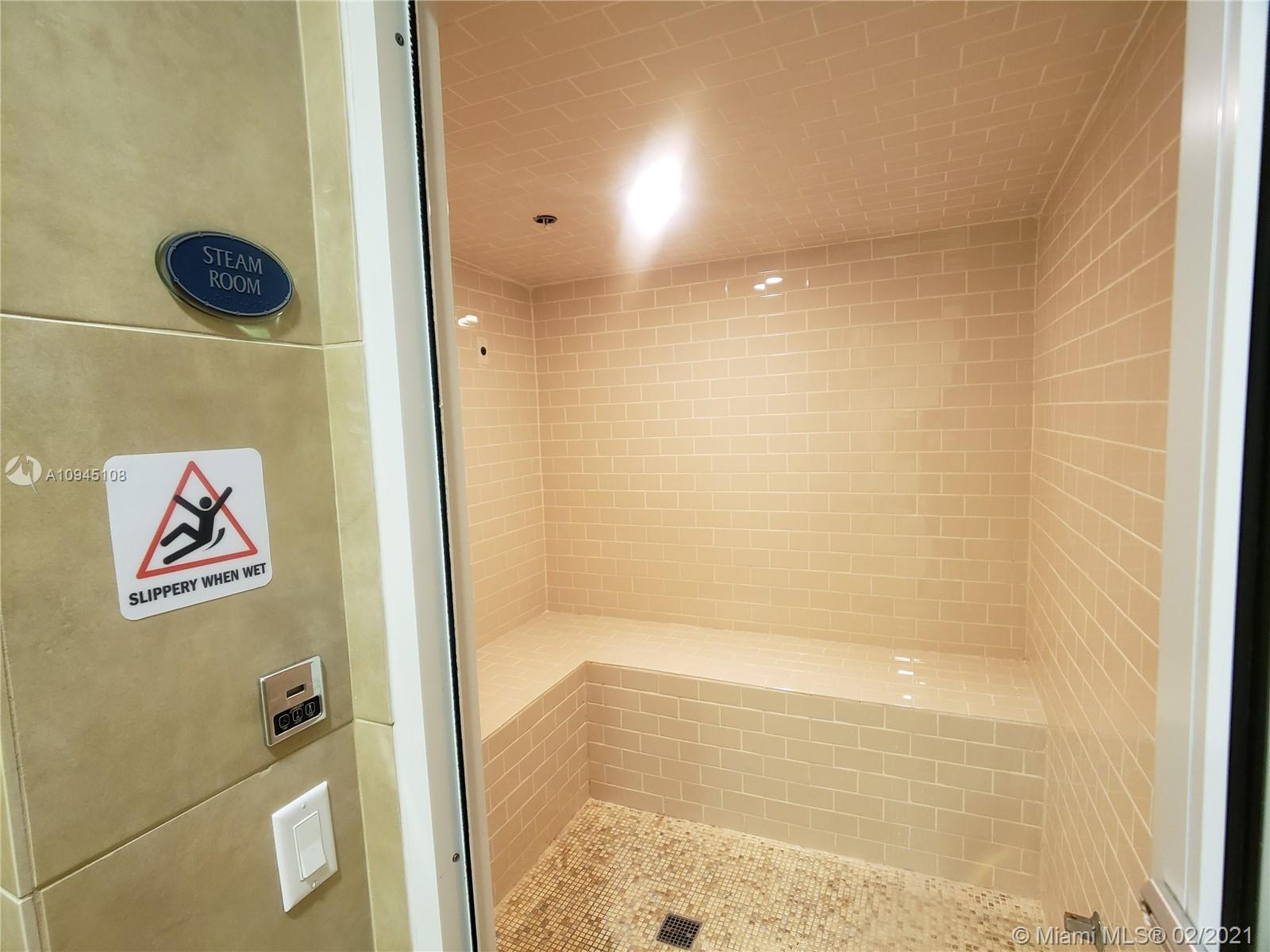 6917 Collins Ave #1109 photo041