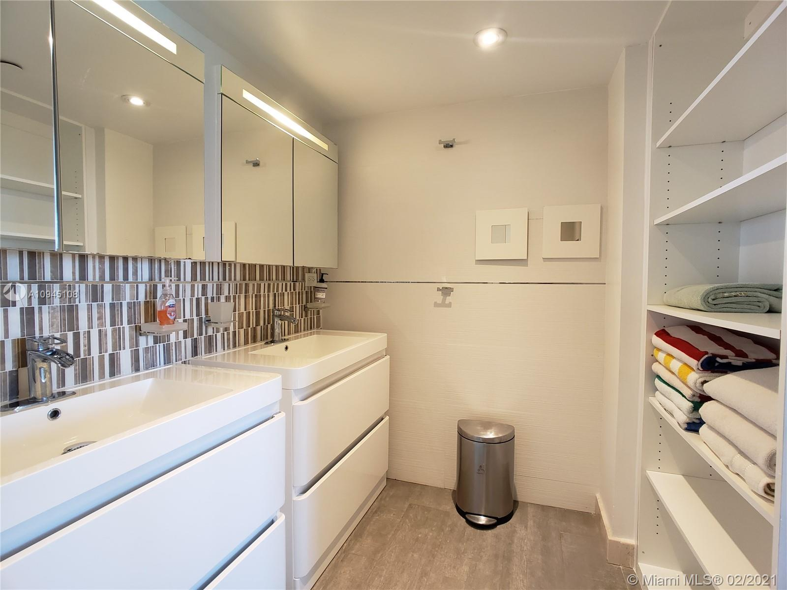 6917 Collins Ave #1109 photo011