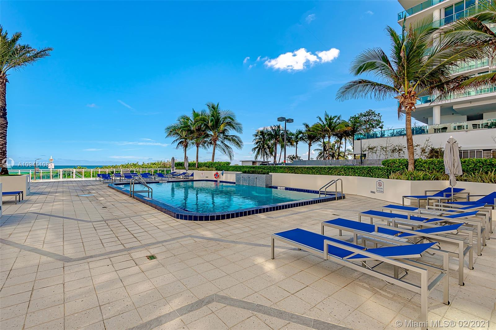 6917 Collins Ave #1109 photo029