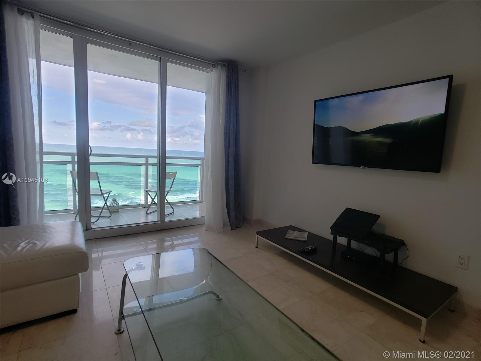 6917 Collins Ave #1109 photo04